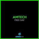 Free Day/Amtech