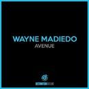 Avenue/Wayne Madiedo