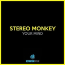 Your Mind/Stereo Monkey
