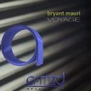 Voyage/Bryant Mauri