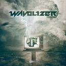 Forecast/Wavolizer