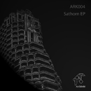 Sathorn/Jasev & Antares (Italy)