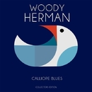 Calliope Blues/Woody Herman
