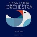 Lazybones (Array)/Casa Loma Orchestra