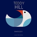 Rhapsody/Teddy Hill