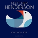 Honeysuckle Rose/Fletcher Henderson And His Connie's Inn Orchestra