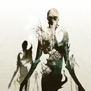Five (Array)/The Agonist