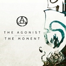 The Moment (Array)/The Agonist