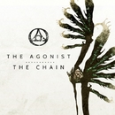 The Chain (Array)/The Agonist