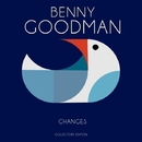 Changes/Benny Goodman