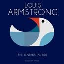 The Sentimental Side/ルイ・アームストロング