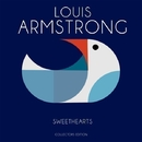 Sweethearts/Louis Armstrong