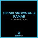 Combination/Fennix Snowman, Ramar