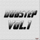 Dubstep Vol.1/GYSNOIZE & toyaz_cat & Phillipo Blake & Nikolay Kempinskiy & DISCOVERbit & Toru & Mr.Dark & Behead & H.under & TarNi