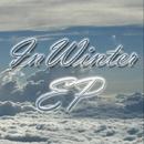 InWinter EP/InWinter