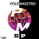 PoloMaestro/David Maestro