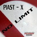 No Limit/Plast-X