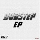 Dubstep EP/GYSNOIZE & Sergey Sirotin & Golden Light Orchestra & FlooD & Danny Roy & WellBass