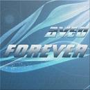 Forever - Single/Aveo