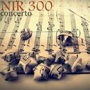 Concerto/NIR 300