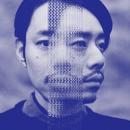 はらり [Single Version]/環ROY