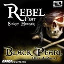 Black Pearl (He's A Pirate)(feat. Sidney Housen)/Rebel