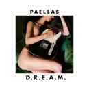 Fade/PAELLAS