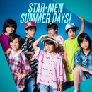 STAR★MEN SUMMER DAYS!/スタメンKiDS