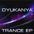 Trance EP/dyukanya