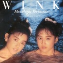 Moonlight Serenade (Remastered 2013)/WINK
