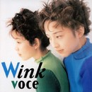 voce (Remastered 2014)/WINK