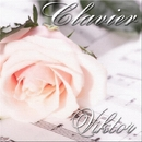 Clavier/Viktor (UA)