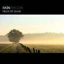 Fields Of Glass/Rainvention