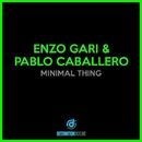 Minimal Thing/Enzo Gari, Pablo Caballero