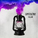 Follow/Crystalyne