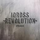 Revolution/Iqross