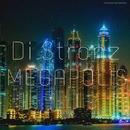 Megapolis - Single/Di.Stronz