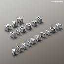 Aspiration - Single/Max Riddle