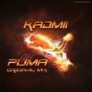 Puma - Single/Kadmii