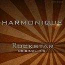Rockstar - Single/Harmonique