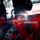 Get High - Single/SJ Ocean