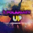 Up - Single/S.Poliugaev