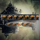 Spacecraft/Centaurus B