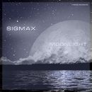 Moonlight - Single/Sigmax