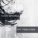 My Feelings - Single/Tony Storm