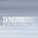 Winter Wind - Single/DMPR