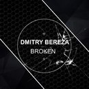 Broken - Single/Dmitry Bereza