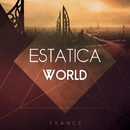 World/Estatica