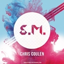 S.M. - Single/Chris Coulen