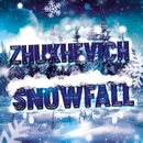 Snowfall - Single/zhukhevich